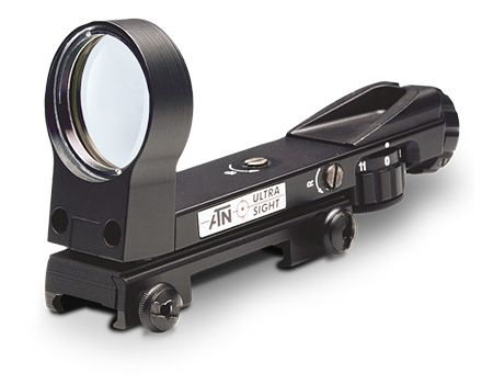 Kolimátory ATN Ultra Sight 2